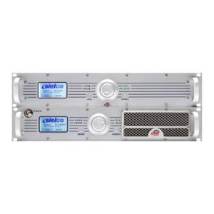 TX500-1500GT