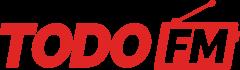 TodoFM_logo_web_