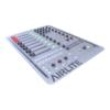 airlite-transparent-small-