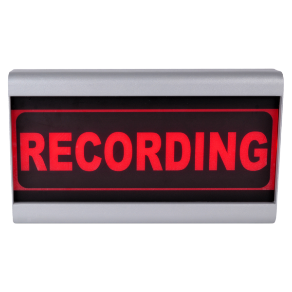 l_recording-1_