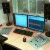 lyra at lanchid radio