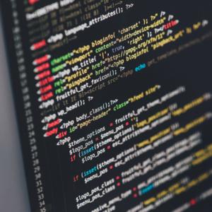 Software Automatización