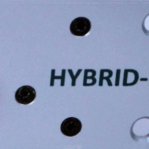 Híbridos Telefónicos