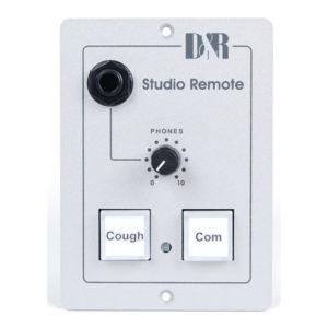 l_studio-remote front